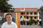 Cả nhà làm quan ở Thừa Thiên–Huế: Chủ tịch huyện thừa nhận là anh em 'cọc chèo'