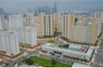Khu tái định cư Bình Khánh: Chỉ định nhà đầu tư, tăng vốn từ 33 – 73%