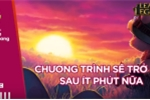 VIDEO trực tiếp Liên Minh Huyền Thoại ASIAD 2018 ngày 27/8
