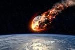 Xôn xao thông tin Trái đất chỉ còn cách ngày tận thế 10 ngày