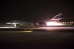 Điểm khác biệt giữa 2 lần Mỹ không kích tên lửa Syria