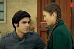 Cô dâu bé bỏng tập 51, 52: Zehra đau khổ vì em gái bị ép lấy chồng cô