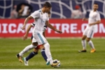 Video: Con trai Zidane tỏa sáng, Real Madrid thắng đội của Kaka, Schweinsteiger