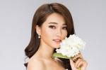 Được xem là ứng cử viên tiềm năng, Ngọc Nữ vẫn rút khỏi cuộc thi Hoa hậu Việt Nam 2018