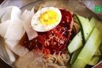 Nhà hàng Hà Nội đưa món yêu thích của ông Kim Jong-un vào thực đơn