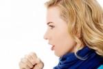 Dấu hiệu bệnh u trung thất nhiều người không biết