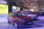 Giá ô tô nhập khẩu từ Pháp cao gấp hơn 5 lần xe Thái Lan, Indonesia