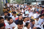 Hàn Quốc thay đổi địa điểm tiếp nhận hồ sơ xét duyệt visa tại Hà Nội