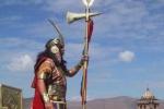 Những bí ẩn về kho báu khổng lồ của người Inca trong rừng rậm