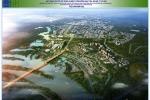 Siêu dự án Thành phố thông minh 4 tỷ USD có gì?