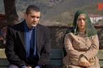 Cô dâu bé bỏng tập 92, 93: Melek mất trí nhớ, chồng không cho chữa trị