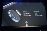 Video: 'Bphone 3 có cấu hình camera tương đương với iPhone X'