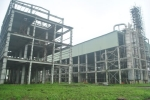 Nhà máyEthanolPhú Thọ hàng nghìn tỷ đồng 'đắp chiếu', cử tri rất xót xa