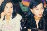 Lam Khiết Anh - Lưu Gia Linh: Học chung lớp, cùng bị làm nhục nhưng người thành 'nhất tỷ Cbiz', người cô độc chết thảm