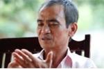 Tiếp tục thương lượng bồi thường cho 'người tù thế kỷ' Huỳnh Văn Nén