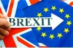 Chấp nhận Brexit, Anh có thể không còn là ngôn ngữ chính thức trong EU