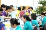 Doanh nghiệp khó tiếp cận vốn cho sản xuất kinh doanh
