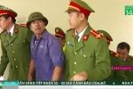 Hơn 200 trẻ nhiễm sán lợn ở Bắc Ninh: Cần khởi tố điều tra nguyên nhân