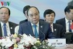 Thủ tướng: GMS là điểm sáng phát triển tại châu Á