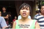 Sập nhà 4 tầng ở Hà Nội: Nhân chứng kể lại phút kinh hoàng