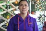 Hé lộ nguyên nhân gia đình nữ kế toán trưởng đề nghị khai quật tử thi