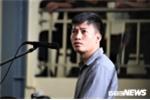 Xet xu duong day danh bac online: 'Ong trum' noi lam game thu nghiem cho Tong cuc Canh sat, yeu cau giu bi mat hinh anh 1