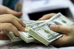 Đồng USD vượt đỉnh: Ai lợi, ai thiệt?