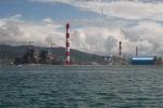 Xem xét chuyển nhiệt điện tỷ USD từ PVN sang doanh nghiệp Trung Quốc?