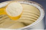 Cục ATTP: Cảnh báo thêm 44 lô sữa nhiễm khuẩn của tập đoàn Pháp