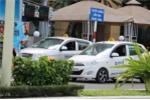 Khách Hàn Quốc bị tài xế chặt chém ở Nha Trang: Hãng taxi nói gì?