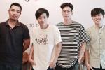 Ban nhạc Ngọt cùng nhiều nghệ sĩ Indie và Underground tham gia 'Lễ hội âm nhạc Thơm Phết'