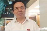 Loay hoay quản lý quyền lực của trưởng đặc khu: Đại biểu Quốc hội lý giải