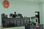 Hoãn xử người nhắn tin dọa giết Chủ tịch Đà Nẵng