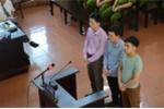Luật sư đề nghị áp giải nguyên Giám đốc Bệnh viện đa khoa Hòa Bình tới toà