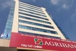 Hàng loạt tài khoản bị rút tiền trong đêm: Agribank thông tin chính thức