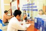 Một tháng, doanh nghiệp Việt thành lập mới đăng ký vốn gần 95.000 tỷ đồng