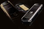 Vertu bị 'kẻ thù' của Nokia thâu tóm sau 3 lần đổi chủ