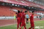 HLV Hoàng Văn Phúc: 'Ca sĩ hát phải có người nghe, cầu thủ đá bóng phải có khán giả'