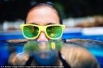 Những vấn đề sức khỏe thường gặp trong mùa hè