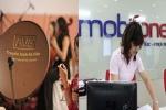 AVG chuyển trả hơn 2.540 tỉ đồng cho MobiFone