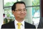 Nguyên Chủ tịch Sabeco Võ Thanh Hà về Vinachem làm Thành viên HĐTV