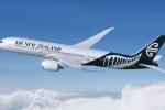 Máy bay New Zealand không được hạ cánh xuống Trung Quốc nghi ngờ có liên quan đến Đài Loan
