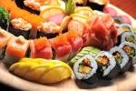 Video: Ăn quá khoẻ, khách bị nhà hàng buffet cấm cửa