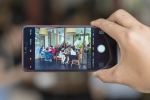 Oppo F7 sở hữu trí tuệ nhân tạo toàn diện từ selfie đẹp chân thực đến trải nghiệm thông minh
