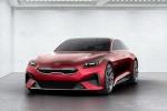 Chiêm ngưỡng hatchback của Kia mới với thiết kế lôi cuốn, hấp dẫn