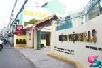Hôn mê nguy kịch sau gọt cằm tại Bệnh viện thẩm mỹ Emcas: Sở Y tế TP.HCM lên tiếng