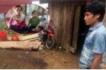 Hiếp dâm bất thành, sát hại 4 người ở Cao Bằng: Hai bé gái băng rừng chạy trốn trong đêm
