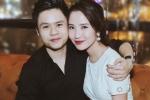 Coi hủy hôn với Midu là 'may mắn', Phan Thành công khai tình mới