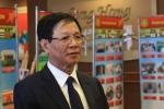 Đường dây đánh bạc nghìn tỷ đồng: Không thu giữ được tài sản ở nhà ông Phan Văn Vĩnh