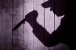 Đang điều tra việc chồng cầm dao truy sát, chém vợ nguy kịch trong đêm